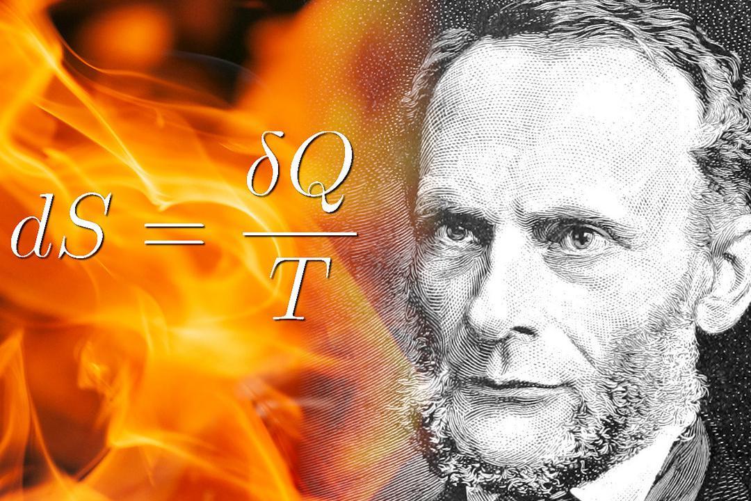 一条让人绝望的物理定律,物理学家:宁愿没发现它