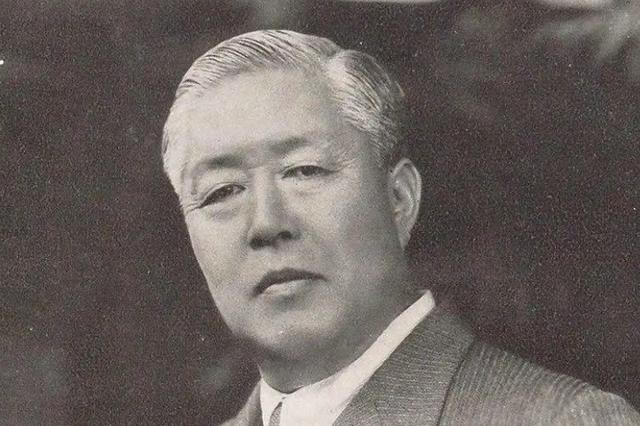 日本人的奥运梦:比延期更惨,1940年的东京奥运会直接夭折了