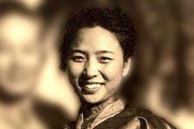 孙立人逃到台湾后,在老家还留下了一位妻子,此女的结局怎么样?