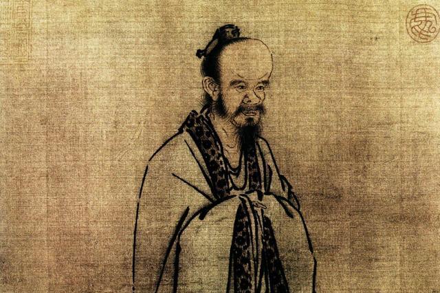 """似与不似的""""殊途"""":漫谈中国历代绘画功能性的探讨"""