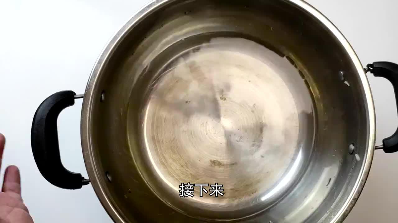 花椒和大蒜一起煮水,作用真厉害,解决了很多人的烦恼