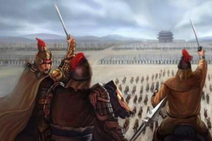 梁武帝之女溧阳公主,历史上唯一一个被逼迫吃掉自己丈夫的公主