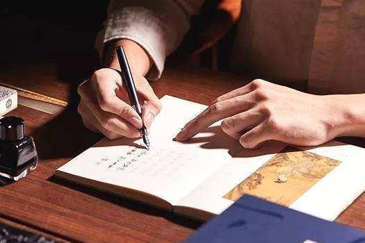 篆书过渡到隶书是哪些人主导和推动的?