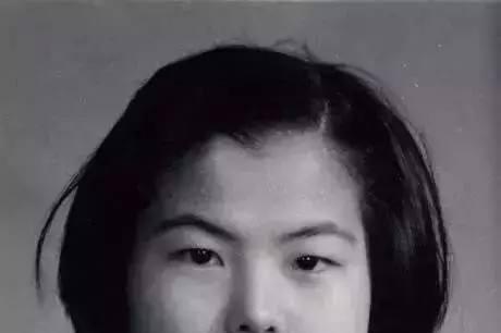 我的心是敦煌:我25岁从北京大学毕业