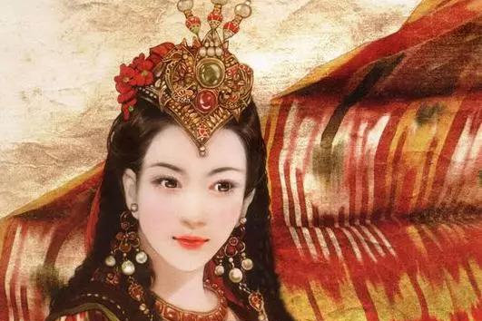 """中秋节吃月饼起源于哪个朝代?慈禧太后为啥要改名""""月菜糕""""?"""