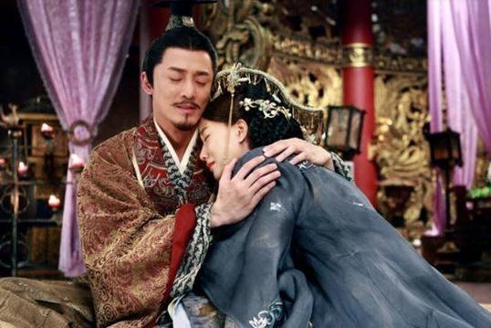 汉武帝含泪杀掉此人,大臣不解,没想到却因此保住大汉百年基业