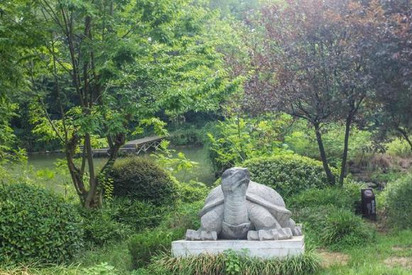 我国战国时期最神秘的一个城池,这里的遗址至今仍是世界的奇观!