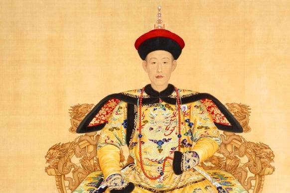 满族八大姓氏分别改成了什么汉姓,郎平,关晓彤都是他们的后代?