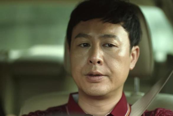 """张颂文:当过五年导游,曾被嘲笑是""""侏儒"""",44岁大红却买不起房"""