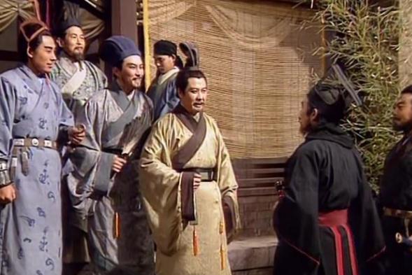 如果刘备带诸葛亮攻西川,留庞统守荆州,他能统一三国吗?