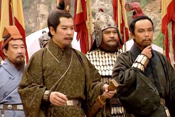 假如落凤坡前死的不是庞统而是诸葛亮,蜀国会怎样?答案太意外