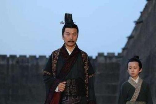 中国的4位神童,都在十二三岁的年纪早夭,有一人更是孔子的老师