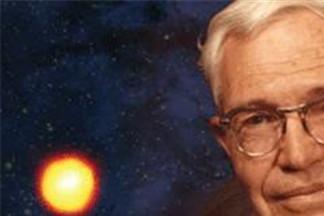 18位宇航员永远长眠在太空,而他已飞到了冥王星,即将飘出太阳系