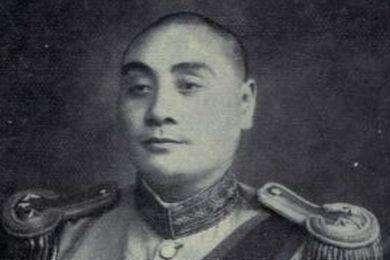 刘湘的势力有多强?1937年他亲率30万弟兄抗日,却出师未捷身先死