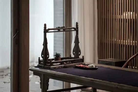 《水浒传》:江湖好汉的背后,不光有酒有肉,也有平凡生活的智慧
