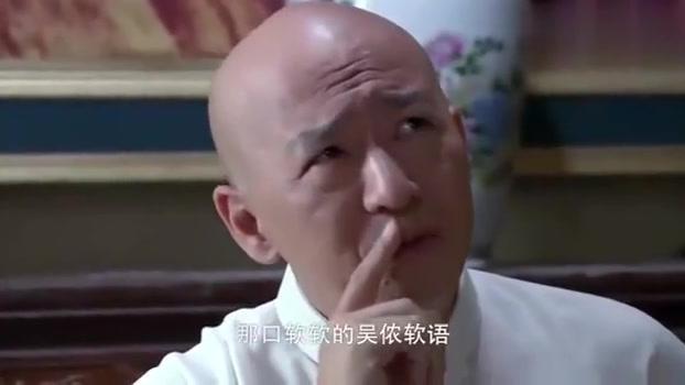 汉语言博大精深!鬼子窃听电话竟败在方言上,鬼子军官恼羞能怒!