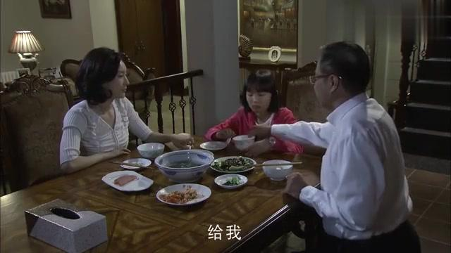 谎言背后:丈夫心心念念让妻子带着女儿出国,究竟有什么猫腻?