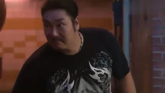 影视:经典,哥哥撞破妹妹恋情,难以接受直呼OMG