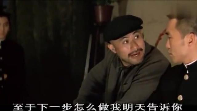 华英雄大战日本忍者,大斗法术,看的真是过瘾