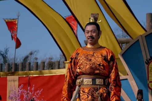 李世民不敢杀李元吉和李建成的老婆,却为何敢霸占?原因很简单