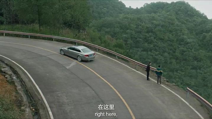 受益人:张子贤不是好人,竟然手把手教大鹏,如何谋杀亲妻