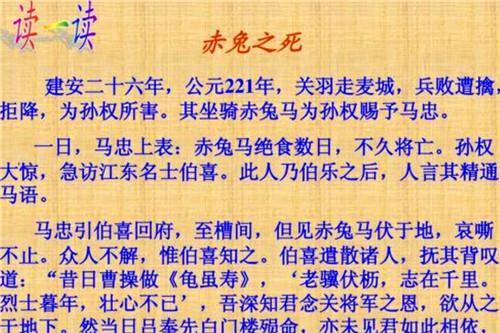 19年前,那位高考写下文言文《赤兔之死》的蒋昕捷,如今过得怎样
