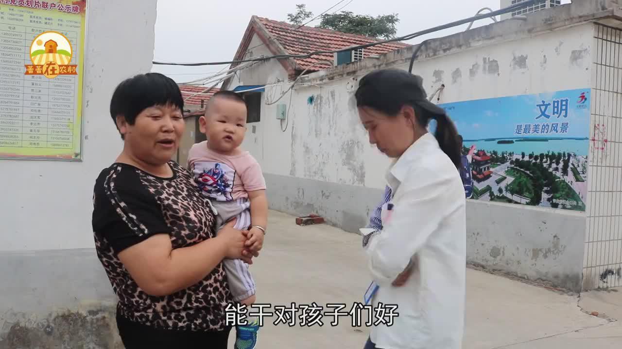 生完孩子,谁来照顾产妇最好?听听60岁婆婆怎么说,太现实