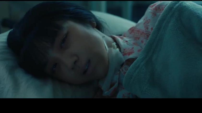 黄金时代:许鞍华经典传记电影,再现女作家萧红传奇一生,真精彩