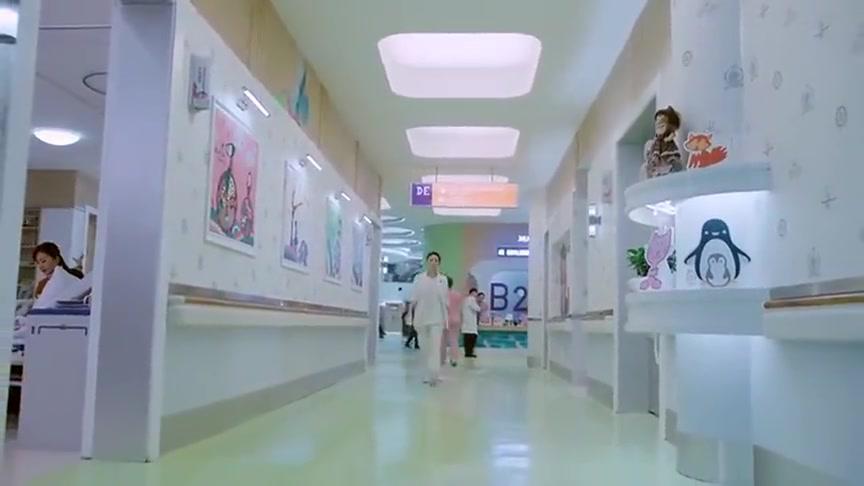 贫困家庭欠费治疗,谁料母亲还想道德绑架,说医院不信任