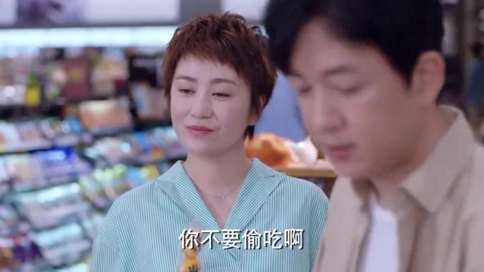 刘艾早产不想生,跟医生说:凭咱们交情能不能通融通融