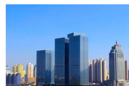 """东北""""最有潜力""""的城市:矿产资源丰富,历史底蕴深厚"""