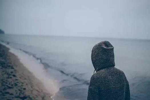"""""""抑郁症""""经常说的3句话,假如你没说过,说明心理非常健康"""