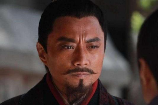 """水浒中的错误:端王刚做皇帝,就知道了自己庙号是""""徽宗"""""""