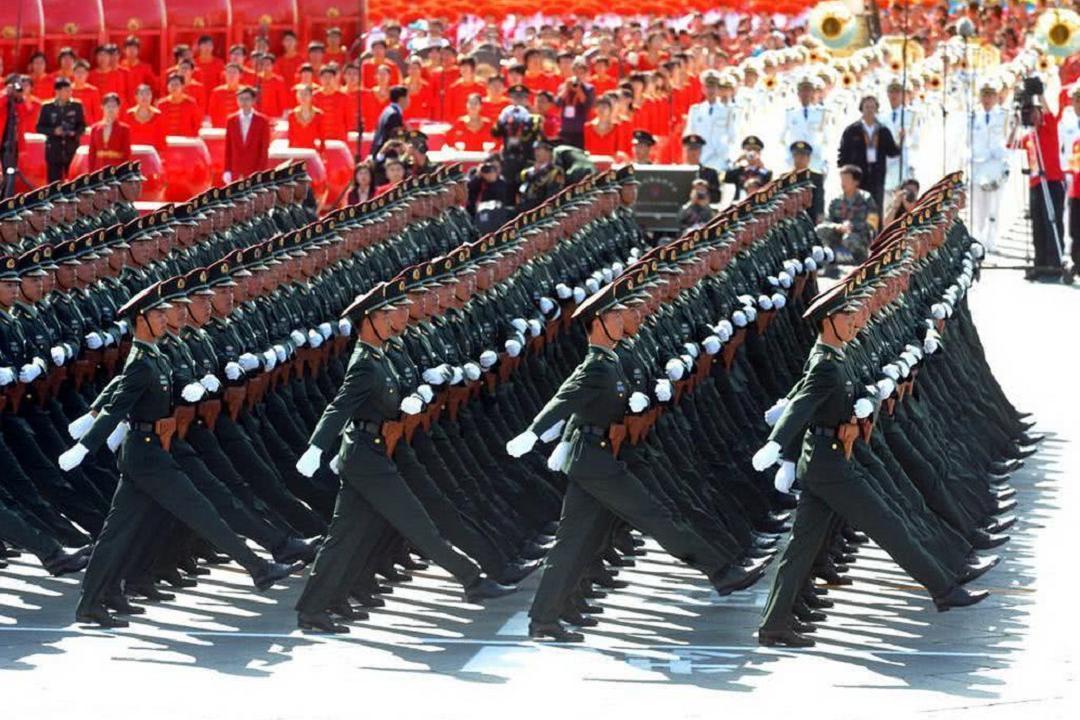 一级战备时期,被国家召回的军人,买不到票怎么办?