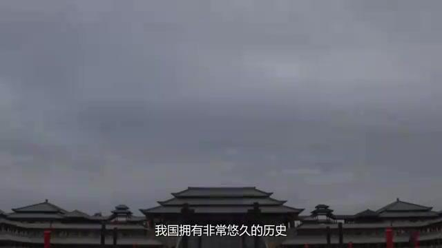 """河南发现4000年前夏王墓,里面竟有一条""""龙"""",专家大呼:国宝呀"""