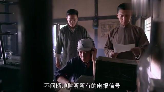 谷雨病了吐得厉害,军医急急忙忙去检查,没想到检查出来这个!