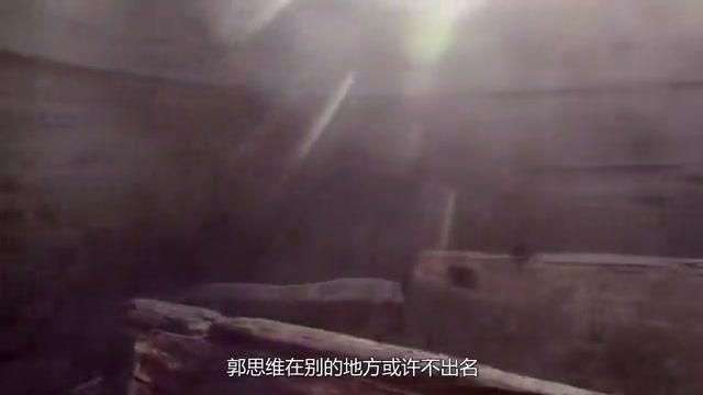 山东古城明朝官员墓,主人隆庆年间进士:棺椁比万历皇帝的还大