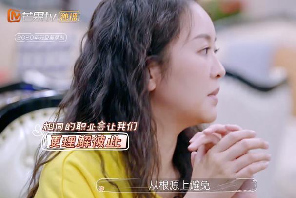李嘉铭真实年龄曝光,为给刘泳希安全感拒绝加女演员,艺人考验多