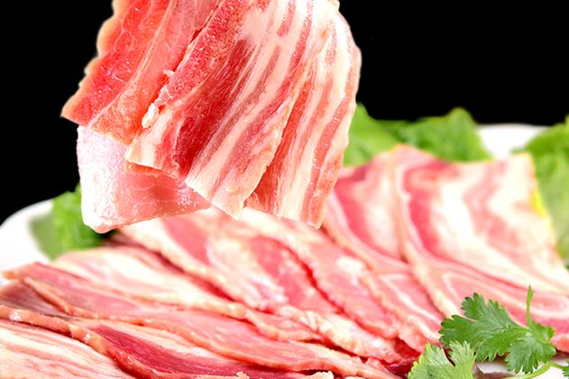培根是啥肉?是五花肉吗?很多人不懂,为了健康,别再给孩子吃了