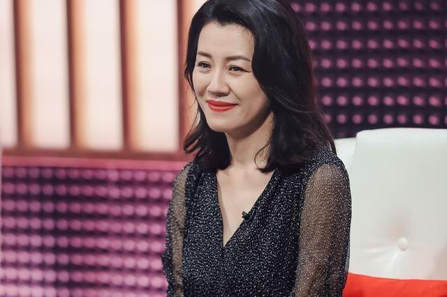 《声临其境3》 本周六总决赛下半场刘琳迎战高露