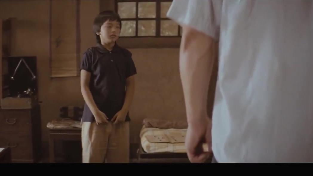 龙之舞:韩国传统文化跆拳道,男孩子从小不习武,长大了变娘炮!