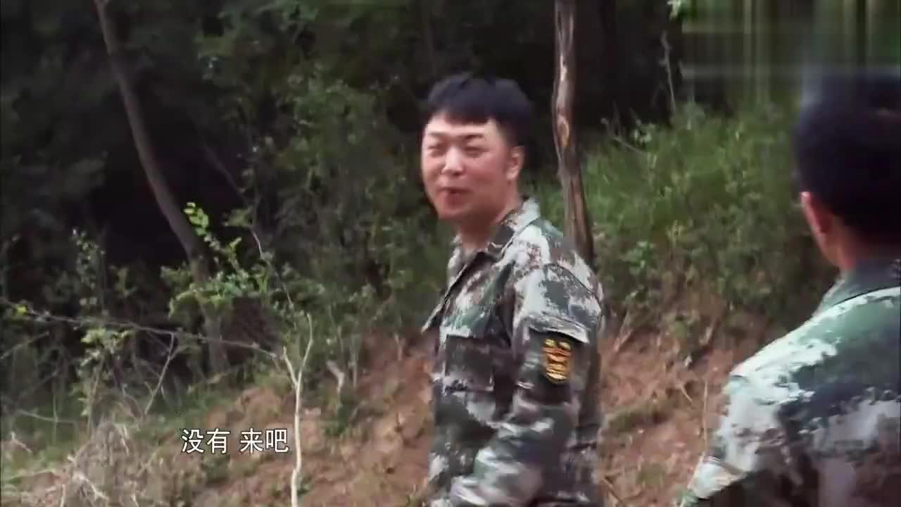 杜海涛一人挑战欧豪张丰毅海涛好样的刘昊然看得一愣一愣的