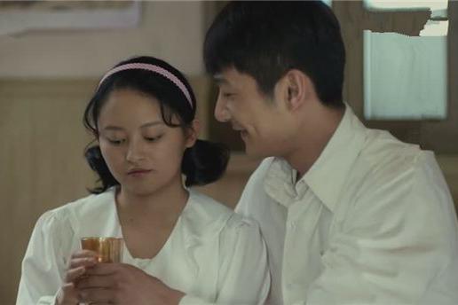 父母爱情:白红梅受辱转身离开,不仅因为安杰,更因为江卫国!