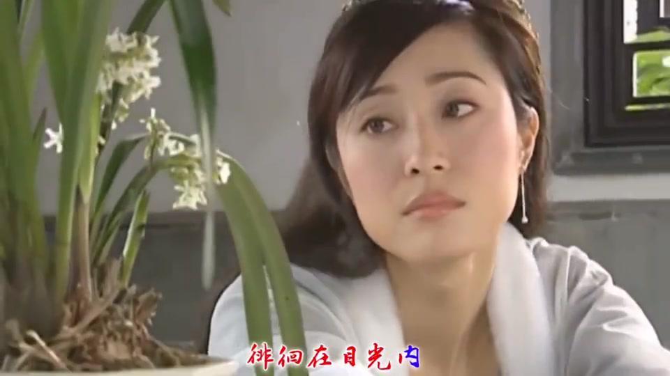 一首《暗里着迷》超动听,盘点60年代出生的20位女星,陈法蓉真美