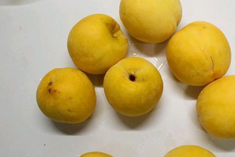 """""""天然补血器""""被找到,含铁是红枣的7倍,女人要多吃"""