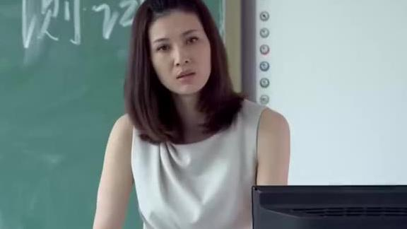 半路父子:学渣考试作弊找班长要答案被拒绝,班长课后被找麻烦