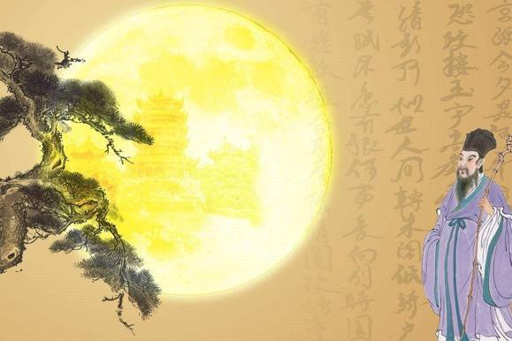 两首经典的《西江月》,每一首都是写得很深刻,千百年来高下难分
