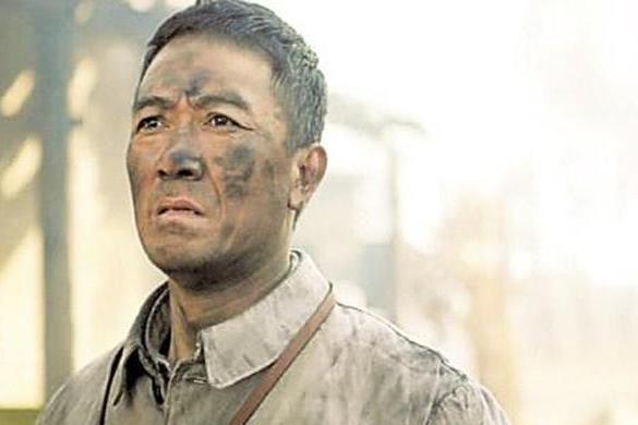 亮剑结局:李云龙、赵刚含恨自杀,丁伟失踪,原因是得罪了这个人
