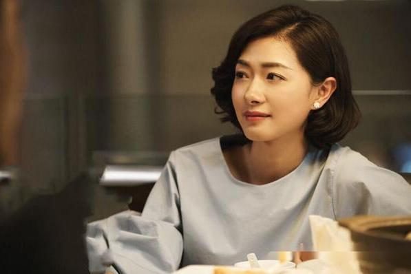 《欢乐颂2》开拍,蒋欣王子文不再出演,新演员既有看点也被吐槽