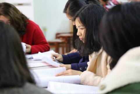 全国39所985高校排行榜,上海交大无缘前五,吉林大学排第十